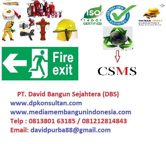 PT. DAVID BANGUN SEJAHTERA / telp / Wa: 0813801 63185
